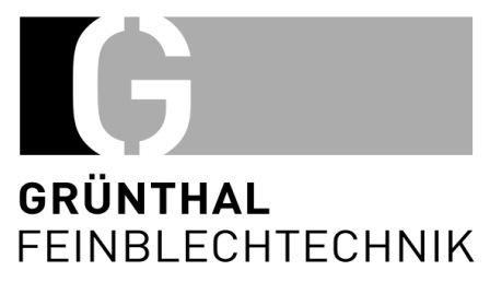 Grünthal Feinblechtechnik GmbH